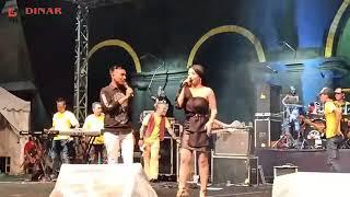 Download Lagu JAMBU ALAS 💓 GERRY MAHESA ft LALA WIDI,.. mp3