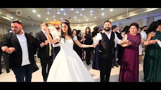 Gambar cover Ebru & Ozan -  Part 01 - Muzik: Rezan Sirvan - Kurdische Hochzeit - by Evin Video