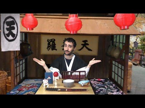 Passé simple n°10 - Le Japon de l'époque d'Edo