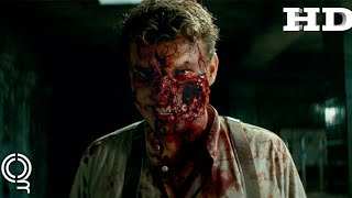#2 Overlord | 2018 Official Movie Trailer #Thriller Film