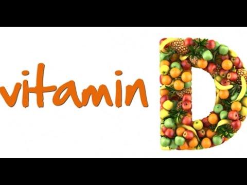 Витамин Н, В7, биотин: в каких продуктах содержится