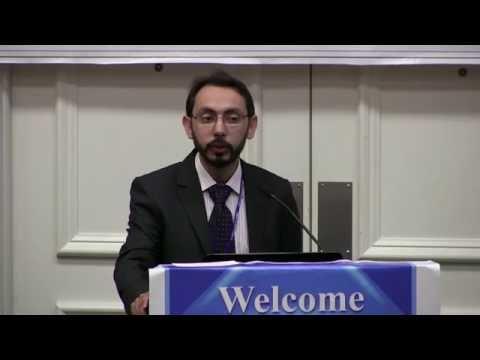 Eyad Mahmoud Altamimi | Jordan | Pediatric Gastroenterology  2016 | Conference Series LLC