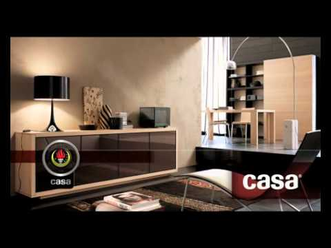 casa mobilya class basket pusula reklamevi youtube