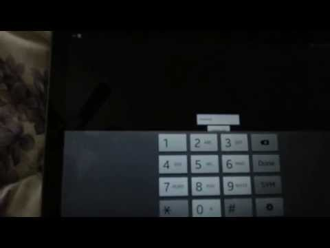 Unlock the T-Mobile USA Samsung Galaxy Note 10 1 (2014 Edition