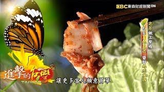 高雄霸氣海鮮粥 澎湃海味 稱霸南台灣 --第141集《進擊的台灣》