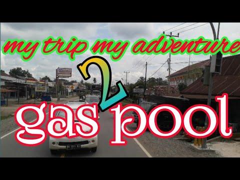 my-trip-my-adventure-||-gas-pool
