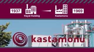 Видеопрезентация ламината Kastamonu(Видеопрезентация ламината Kastamonu Floorpan (Кастамону Флорпан). Купить ламинат Kastamonu (Кастамону) по низким ценам..., 2015-04-08T09:43:31.000Z)