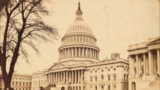 Earliest Photographs of Washington DC: 1843-1866