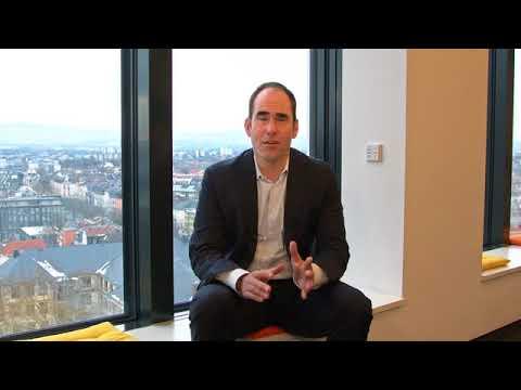 Blick auf die Finanzmärkte mit Carsten Brzeski | 30-3-2018