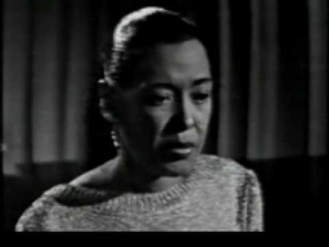 fruits that are not healthy billie holiday strange fruit