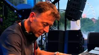 Tomorrowland 2014 | Benny Benassi