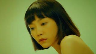 死神と関係を深める二人の女、芥川龍之介の戯曲が香港を舞台に甦る/映画『二人小町』予告編