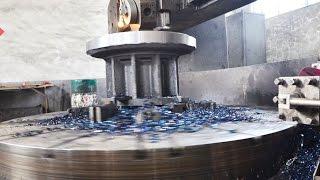 Biomass Wood Pellet machine ri…