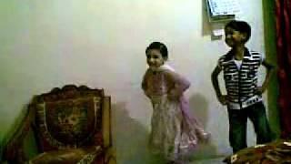 vinchu chawala bharud