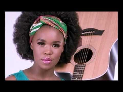Zahara -  Imali (country girl)