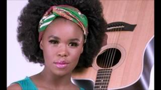 Zahara -  Imali (country girl)