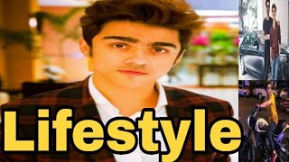 Rohan Shah(Actor)Lifestyle,Biography,Luxurious,Car,Age