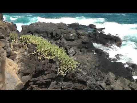 Reisereportage über La Reunion (Teil 1)