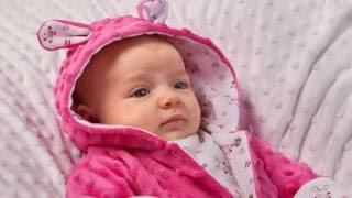 http://ecosind.com.ua/ Детский и подростковый плюшевый плед Minky с хлопком от Sindbaby(, 2016-07-28T14:19:37.000Z)