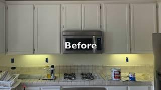 install adhesive backsplash using msi stik wall tile silverano easy diy