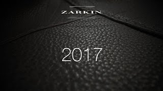 Expo Zarkin 2017
