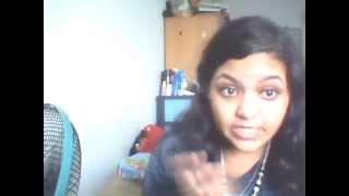 Aaj Phir Video Song   Hate Story 2   Arijit Singh,Samira Koppikar  ft. NowamiRK  Cover