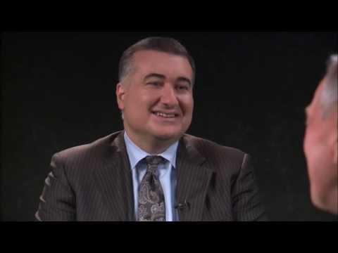 Amb. Elin Suleymanov (Republic of Azerbaijan)