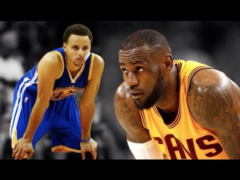 What Will Haters Say if Lebron Loses 2017 NBA Finals?