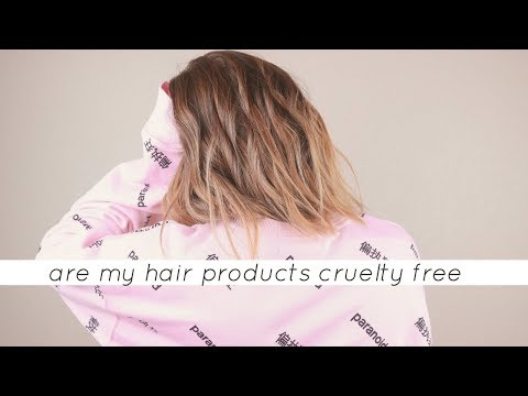 are-my-hair-products-cruelty-free?🙀-ogx,-batiste,-ouai,-+-more!