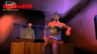 Gta san andreas - OG Loc Rap - Official  Resimi