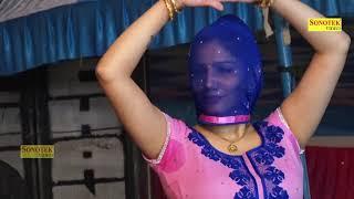 Download Video Sapna New Nagin Dance    Sapna Dance With Jhandu    Latest Haryanvi Dance 2016 Full HD MP3 3GP MP4