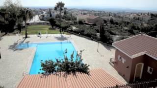 episkopiana hotel and sports resort limassol