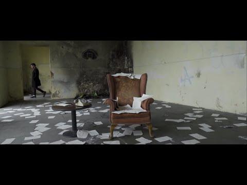 Jacko Hooper - Trust In Me Always (Official Video) Mp3