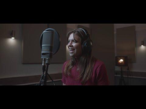 They Can't Believe You Love Me (original) - Ella Hohnen-Ford, Sam Hogarth, Bastian Weinig
