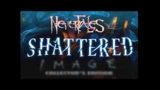 Nevertales 2: Shattered Image Collector