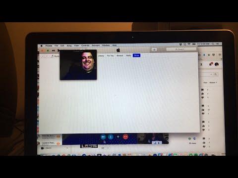 Oakland Raiders Las Vegas NFL Stadium News Talk With Russ Rivera Of #WeStandWithOakland