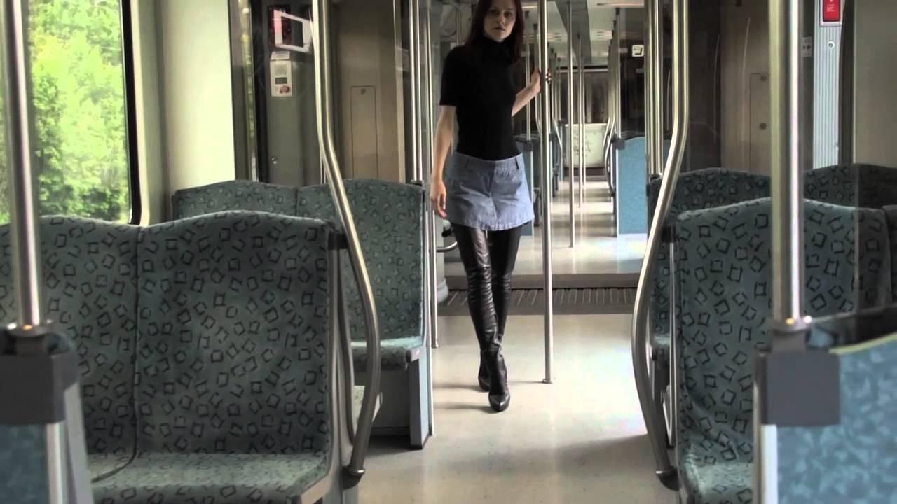 high heels berlin student escorts