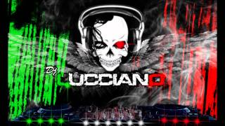 Cap'tain Miix Notion , Harderz , Chicago Zone 2012 Dj Lucciano ( for good time ) 3