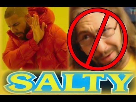 HoH Presents:: SALT 22