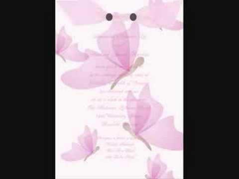 Dj Mystic - Butterfly Remix