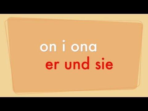 Srpsko Engleski za pocetnike lekcija 01 from YouTube · Duration:  10 minutes 24 seconds