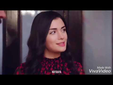 БЕХТАРИН КЛИПИ ОШИКИ НАВ 2020 ОЧЕНЬ КРАСИВЫЙ ИРАНСКИЙ И ПЕСНИ КЛИПЫ ( ДУНЁ МЕДИА 2020 )