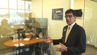 Guided Tour Of Castle Buick GMC - North Riverside, IL