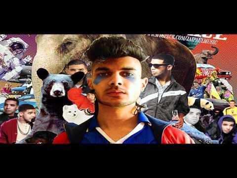 Drake - Dreams Money Can By - Jai Paul - BTSTU (MIX by Chris Castello )
