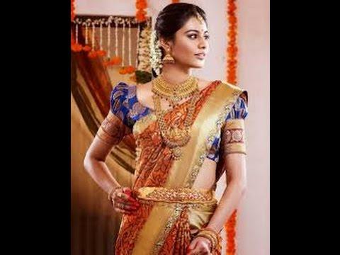 iskcon matrimonial facebook
