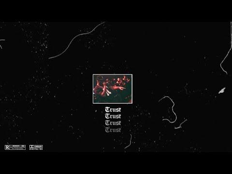 Booba x damso type beat Instrumental 2018