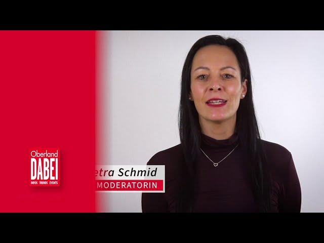 Oberland DABEI Newsflash 17.12.2020