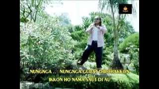 Erik Sihotang - Anju Ma Au