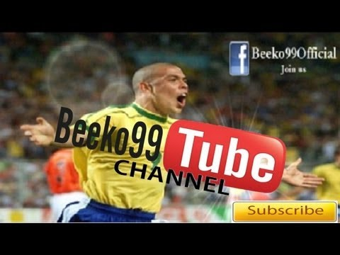 Like & Subscribe The Best Ronaldo Fenomeno Page and Channel