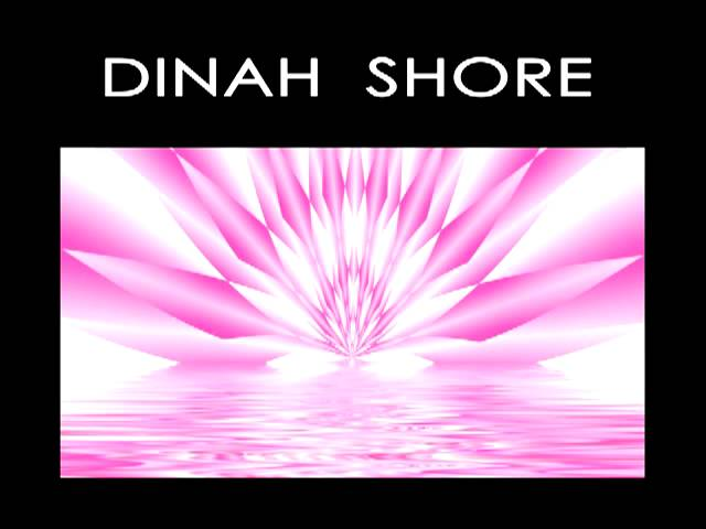 dinah-shore-forever-and-ever-onlyvocalhq